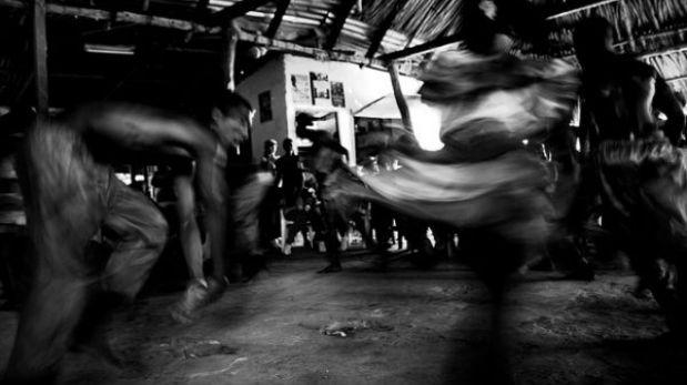 Colombia: descendientes de esclavos abren sus puertas al turismo para salir de la pobreza