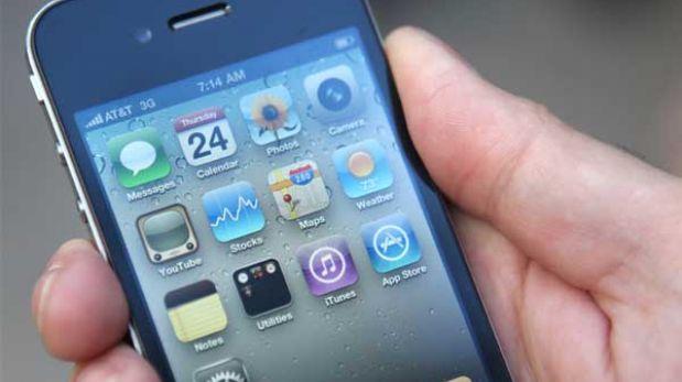 EE.UU. prohibió a Apple vender modelos de iPhone y iPad por violar patentes de Samsung