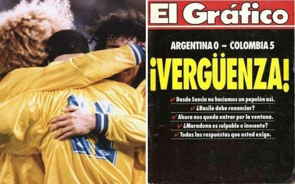 Cheta argentina se muestra y se masturba - 1 part 4