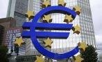 BCE: Europa mantiene las tasas de interés en cero por ciento