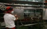 Colombiatex espera recibir a más de 200 empresas peruanas