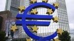 BCE: Europa mantiene las tasas de interés en cero por ciento - Noticias de mario draghi
