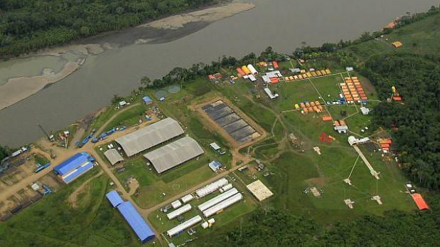 Petrobras cerró la venta de sus activos en Perú a CNPC por US$2.600 mlls.