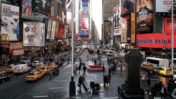 ¿Cómo visitar las atracciones de Nueva York sin gastar más de la cuenta?