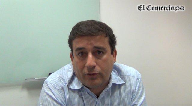 Dell Perú apunta sus soluciones a las pequeñas y medianas empresas