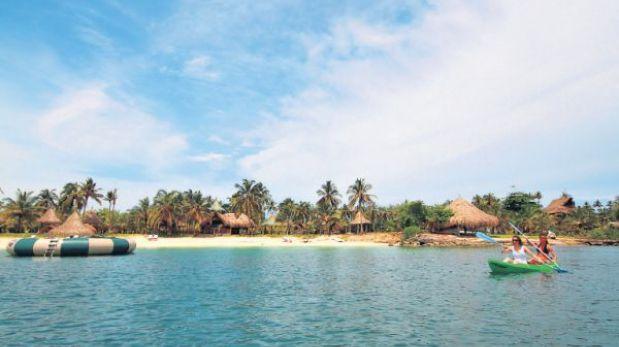 Cartagena de Indias: un recorrido por las históricas calles de este tesoro del Caribe