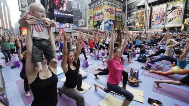 Verano en Nueva York: actividades gratuitas para disfrutar en esta temporada