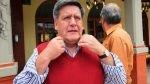 César Acuña no será investigado por comisión en Municipalidad de Trujillo - Noticias de luis puell