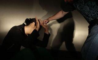Feminicidio: dos sujetos asesinaron a sus parejas en Año Nuevo