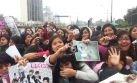 FOTOS: integrantes de U-Kiss alborotan Lima antes del show de esta noche