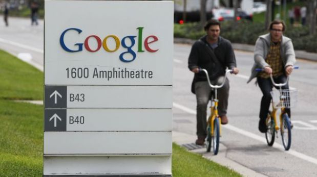 Abogado de la UE dio la razón a Google sobre el derecho al olvido