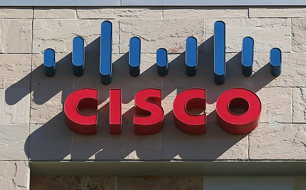 Cisco evalúa adquirir empresas en Latinoamérica y en el Perú