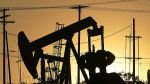 Petróleo cerrará en 52 dólares el barril, dice el Banco Mundial - Noticias de precio de minerales