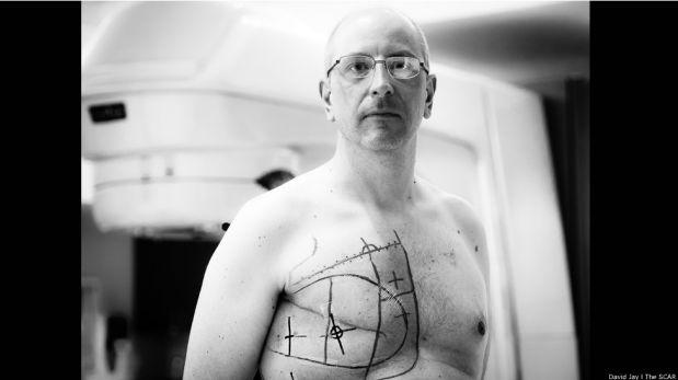 Фото мужик раком 66903 фотография