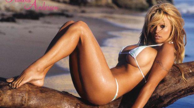 Fotos Las Mujeres M S Bellas Del Mundo Seg N Playboy
