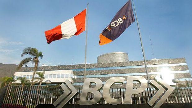 Oficina de representación del BCP en Santiago de Chile inició operaciones