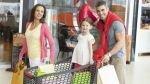 Conoce las promociones solo para suscriptores de El Comercio por Fiestas Patrias - Noticias de martina lopez
