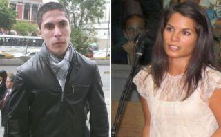 """""""Nulidad no es sinónimo de inocencia"""", dice Ariel Bracamonte sobre liberación de su hermana"""