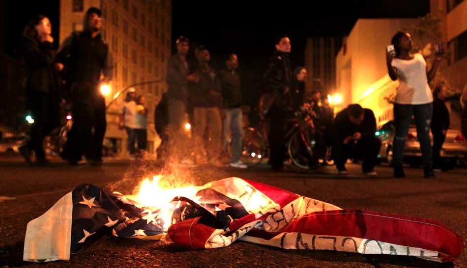 Caso Brown/Ferguson reabre debates nos EUA: Discriminação racial e violência policial