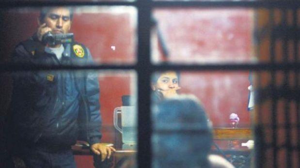 Obregón planificaba envío de cocaína a Bolivia desde vuelos clandestinos