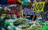 Scotiabank: Inflación habría cerrado en 1% en marzo
