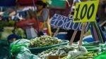 Scotiabank: Inflación habría cerrado en 1% en marzo - Noticias de semana santa