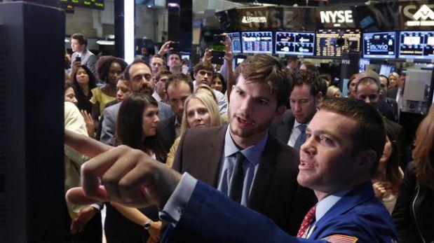 Caso Odebrecht: ¿Qué representa para el mercado financiero?