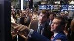 Caso Odebrecht: ¿Qué representa para el mercado financiero? - Noticias de blackrock