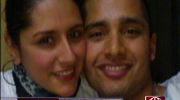 Poder Judicial ordenó captura de policía por asesinato de su novia