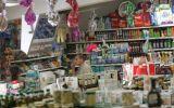 El 57% de limeños decide su compra antes de ir a la bodega
