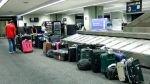 Sunat: viajeros ya no presentarán declaración de equipaje - Noticias de tablets