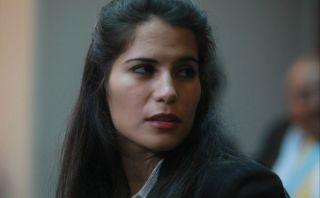 Caso Fefer: defensa de Eva Bracamonte cuestiona la imparcialidad de jueza dirimente