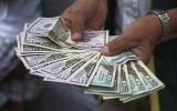 Dólar pierde posiciones y cierra a S/.2,926 en el mercado