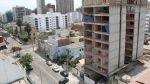 San Isidro criticó la inacción de Lima en el conflicto por licencias de edificación - Noticias de walter rosenthal