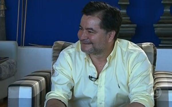 Senador boliviano huyó a Brasil tras 455 días encerrado en embajada