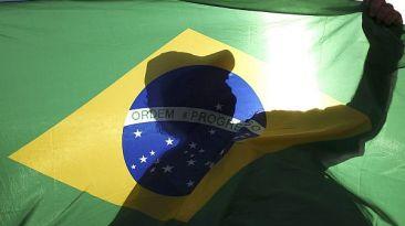 La desigualdad en Brasil pone a prueba el libro de Piketty