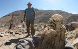 Minería: se suspendió emisión de permisos arqueológicos