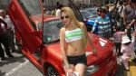 Arequipa: exhiben autos modificados con una inversión de hasta US$15.000 - Noticias de bartolome herrera