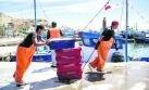 Piura: El subempleo alcanza un índice de 42% en la región