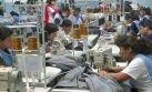 PPK promete una revolución del crédito para las pymes
