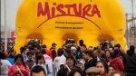 Mistura: una exitosa y veloz historia que ya cumple 7 ediciones - Noticias de aj lee
