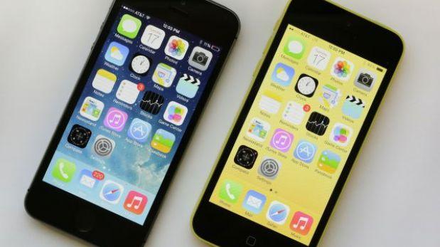 Apple lanzará app contra robo de iPhone tras presión de autoridades