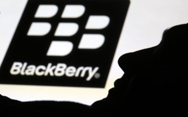 Descargas de BlackBerry Messenger para Android y iPhone se suspendieron hasta nuevo aviso