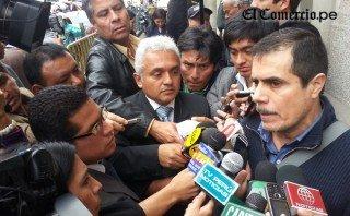 """Caso Fefer: """"No absolver a Eva Bracamonte le hace el juego al real asesino"""", afirmó su padre"""