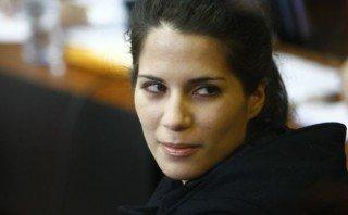 Seis preguntas para entender el fallo que deja en libertad a Eva Bracamonte