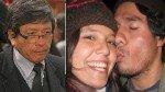 """Padre de Ciro Castillo: """"Hemos sido víctimas de la incompetencia del Estado"""" - Noticias de ciro castillo rojo salas"""