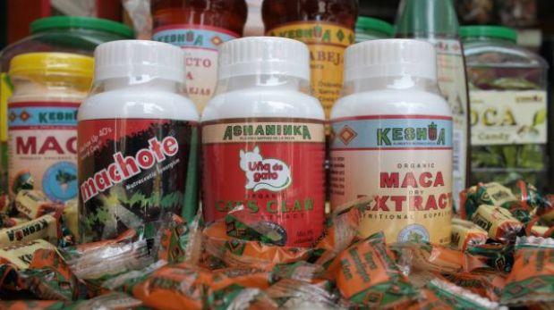 pastillas mejores culos peruanos