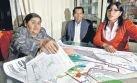 Habla 'Goya' Casas, una de las principales productoras de la minería ilegal