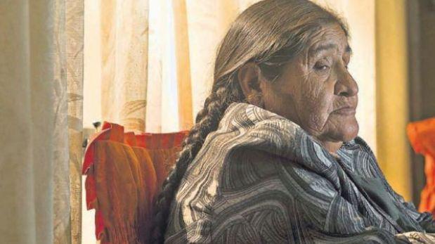 Fiscalía investiga por lavado a empresas que reciben oro extraído por Goya Casas