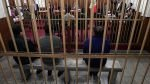 Caso Wilhem Calero: mañana dictarán sentencia contra policías implicados - Noticias de marcial soria